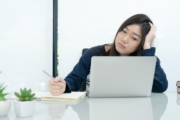 Panduan dan Contoh Penulisan Surat Izin Kerja untuk TKI